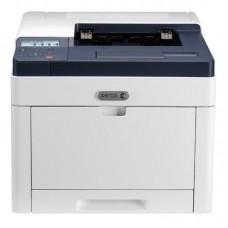 Лазерный цветной принтер Xerox Phaser 6510DN (6510V_DN)