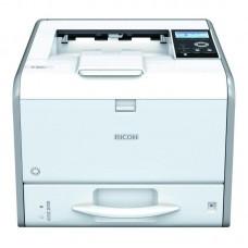 Принтер светодиодный Ricoh LE SP 3600DN (407315)