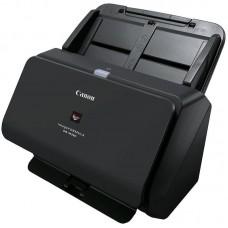 Сканер Canon DR-M260 (2405C003)