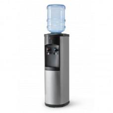 Кулер для воды AEL LC-AEL-67 серебристый