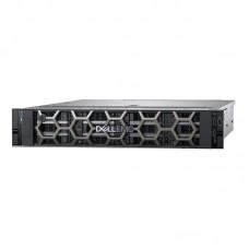 Уценка. Сервер Dell PowerEdge R540 (R540-7052). уц_тех