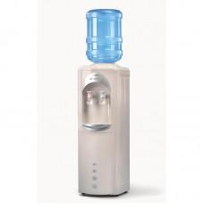 Кулер для воды AEL LC-AEL-17 белый