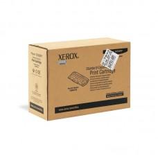 Картридж лазерный Xerox 108R00794 черный оригинальный
