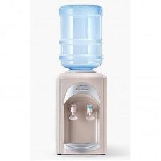 Кулер для воды AEL ТC-AEL-17 белый