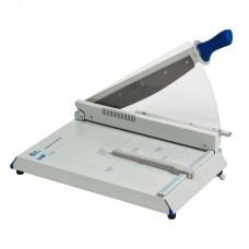 Резак для бумаги сабельный ProfiOffice Cutstream HQ 440 SP А3