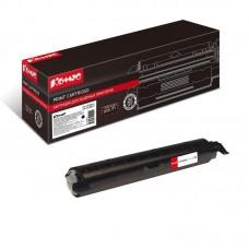 Картридж лазерный Комус KX-FAT88A для Panasonic совместимый черный