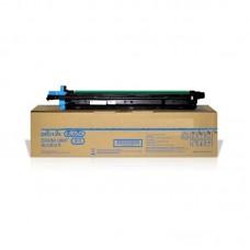 Драм-картридж Konica Minolta DR-313K A7U40RD черный оригинальный (фотобарабан)