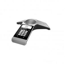 Конференц-телефон Yealink CP930W+W60B