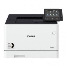 Лазерный цветной принтер Canon i-SENSYS LBP664Cx (3103C001)