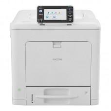 Лазерный цветной принтер Ricoh LE SP C352DN(938651)