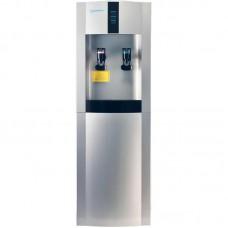 Кулер для воды Aqua Work 16L/EN серебристый