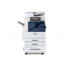 Лазерное цветное МФУ Xerox AltaLink C8045/55 (C8002V_F)