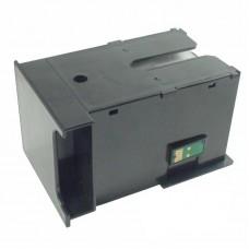 Емкость для отработанных чернил Epson T6710 C13T671000 оригинальная