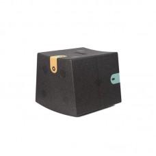 Образовательная система iMO-LEARN интерактивные кубы x12
