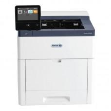 Лазерный цветной принтер Xerox VersaLink C600DN (C600V_DN)