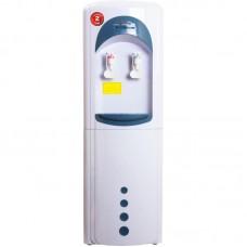 Кулер для воды Aqua Work 16LW/HLN белый
