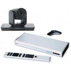 Система видеоконференцсвязи Polycom RealPresence Group 310 (7200-65340- 114)
