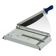 Резак для бумаги сабельный ProfiOffice Cutstream HQ 361 А4