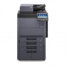 Лазерное цветное МФУ Kyocera TASKalfa 7052ci (1102RP3NL0)