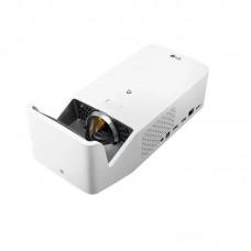Проектор LG HF65LSR-EU