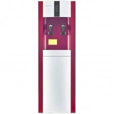 Кулер для воды Aqua Work 16LD/EN красный