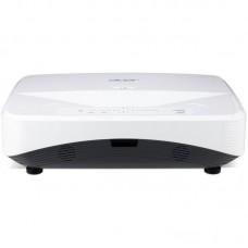 Проектор Acer UL6500