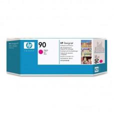 Головка печатающая HP 90 C5056A пурпурная