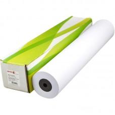 Бумага широкоформатная Xerox Architect (диаметр втулки 76 мм, длина 175 м, ширина 914 мм, плотность 75 г/кв.м, белизна 170 %)