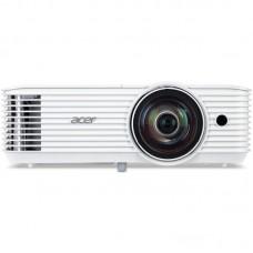 Проектор Acer S1286H