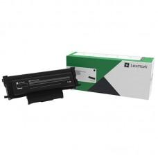 Картридж лазерный Lexmark B225X00 черный оригинальный повышенной емкости