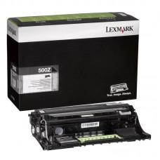 Драм-картридж Lexmark 50F0Z00 оригинальный (фотобарабан)