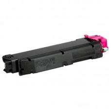 Тонер-картридж Ricoh P C600 пурпурный оригинальный