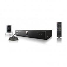 Система для видеоконференций Panasonic KX-VC1300