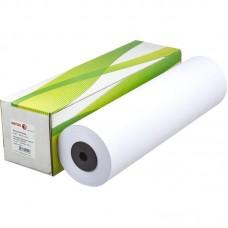 Бумага широкоформатная Xerox Architect (длина 175 м, ширина 620 мм, плотность 75 г/кв.м, белизна 170% CIE, диаметр втулки 76 мм)