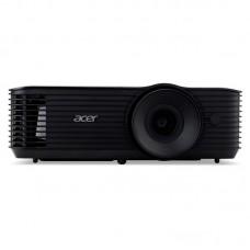 Проектор Acer X128HP