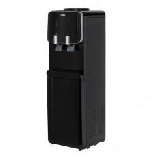 Кулер для воды AEL LC610 черный