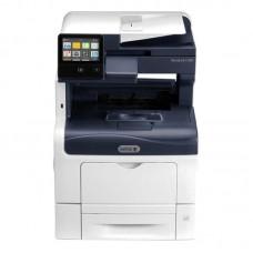 Лазерное цветное МФУ Xerox VersaLink C405DN (C405V_DN)