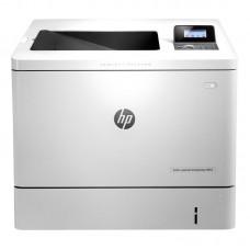 Лазерный цветной принтер HP LaserJet 500 Color M553dn (B5L25A)