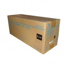 Драм-картридж Konica Minolta IUP22K A3GP01D черный оригинальный (фотобарабан)