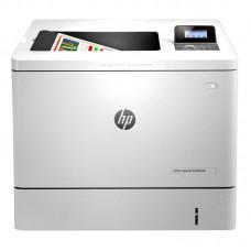 Лазерный цветной принтер HP LaserJet 500 Color M552dn (B5L23A)