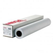 Бумага широкоформатная ProMEGA Engineer InkJet (80 г/кв.м, длина 45 м, ширина 420 мм, диаметр втулки 50.8 мм, 8 рулонов в упаковке)