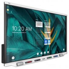 Панель интерактивная Smart SBID-7286R