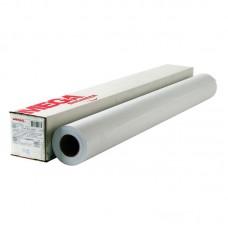 Бумага широкоформатная ProMEGA engineer InkJet мат 180г 1067ммх30 50,8