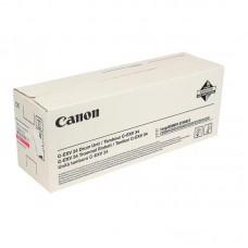 Драм-картридж Canon C-EXV34 3788B003AA 000 пурпурный оригинальный (фотобарабан)