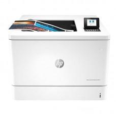 Лазерный цветной принтер HP Color LaserJet Enterprise M751dn (T3U44A)