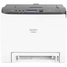 Лазерный цветной принтер Ricoh LE P C301W (408335)