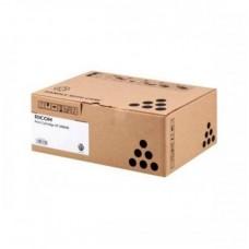 Картридж лазерный Ricoh SP3400HE 406522/407648 черный оригинальный повышенной емкости
