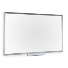 Доска интерактивная Smart SBM680