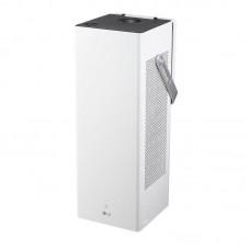 Проектор LG HU80KSW-EU