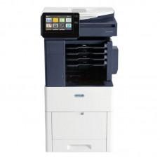 Лазерное цветное МФУ Xerox VersaLink C605/XL + сортировщик (VLC605XLS)